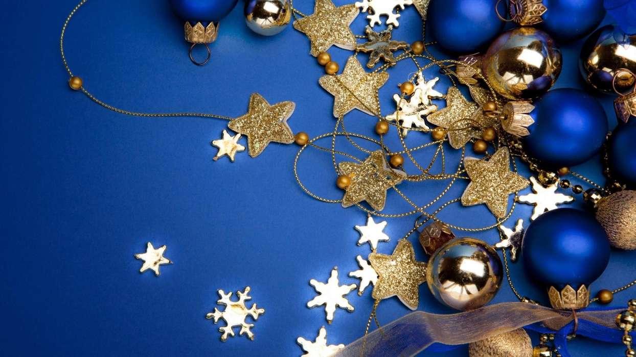 Weihnachten Sterne Kugeln Franz Von Assisi Schule Hamburg